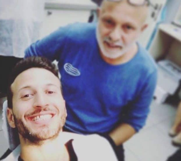מרפאות השיניים הטובות ביותר ברמת גן