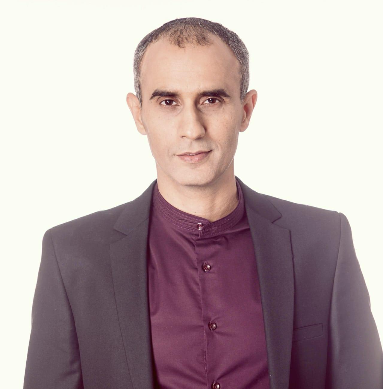 אביהוא בן משה סגן ראש עיריית רמת גן