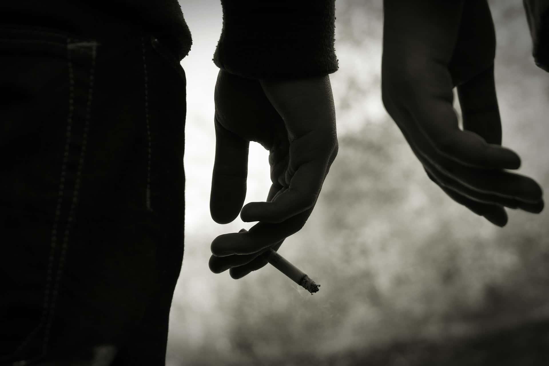מפת הסכנות של בני הנוער לחופש הגדול, צילום אילוסטרציה