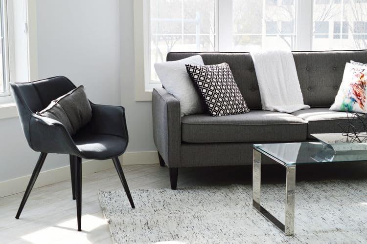 חנויות הרהיטים הכי טובות בגבעתיים (צילום: pixabay)