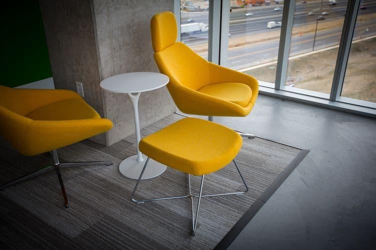 רהיטים שווים ברמת גן (צילום: pixabay)