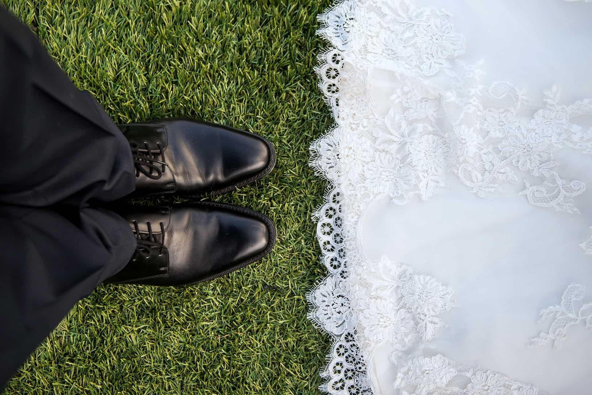 לא מתכוונת להתחתן שוב, צילום אילוסטרציה