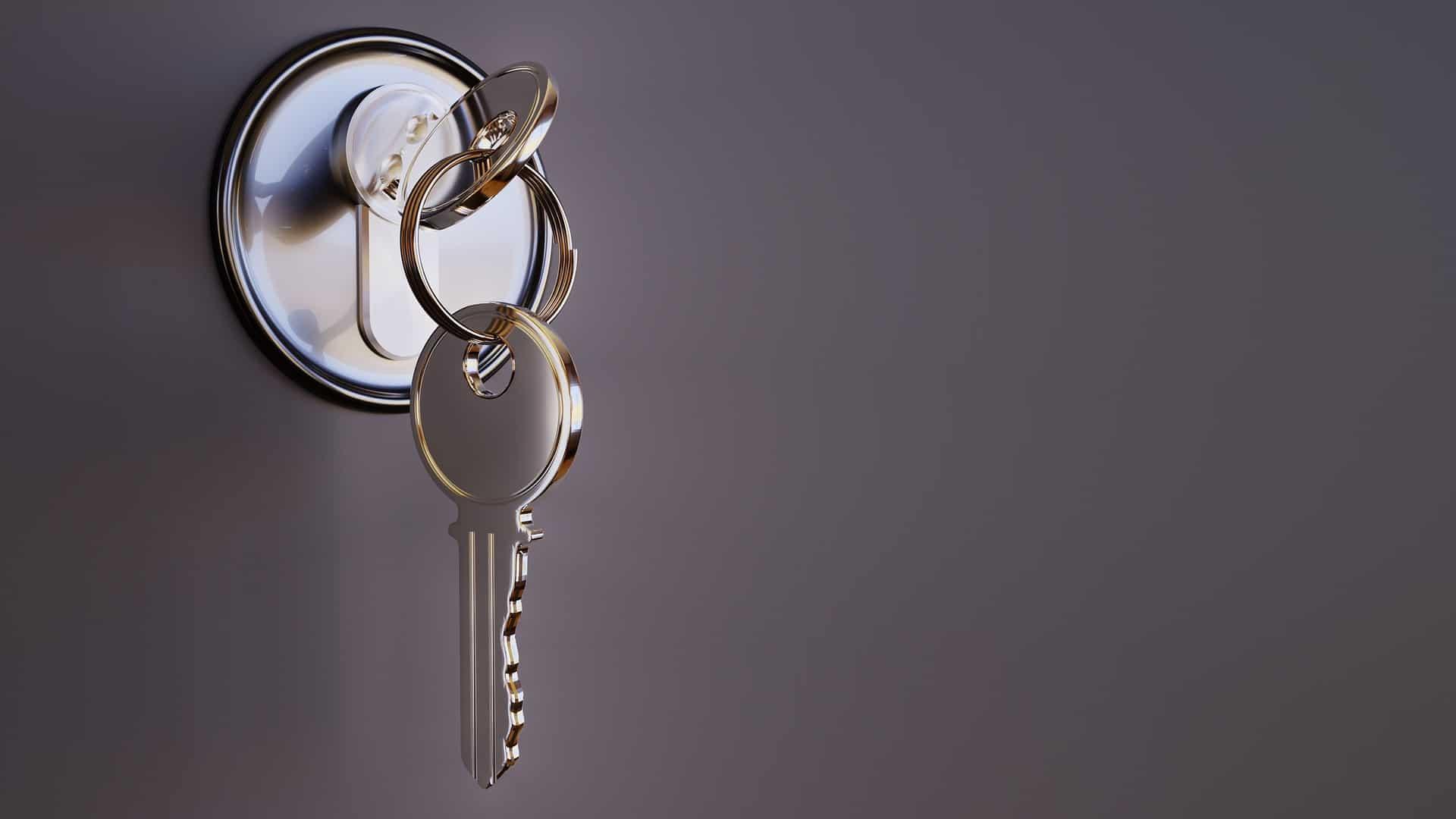 בדרך לחלום על בית חדש עוצרים במינהלת, צילום אילוסטרציה