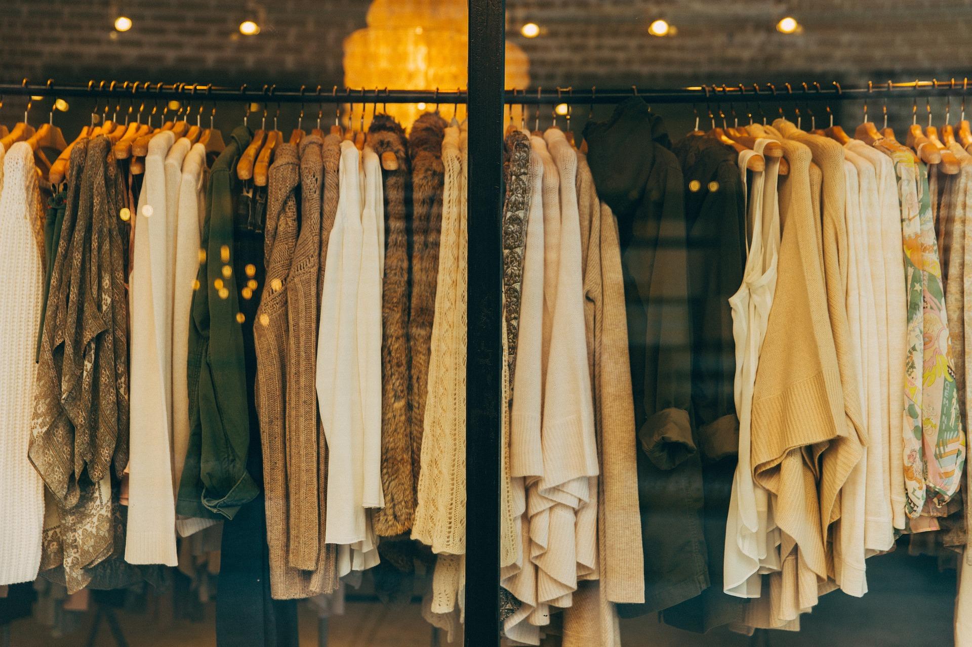 גנבה מחנויות ציוד בשווי כולל של אלפי שקלים, צילום אילוסטרציה