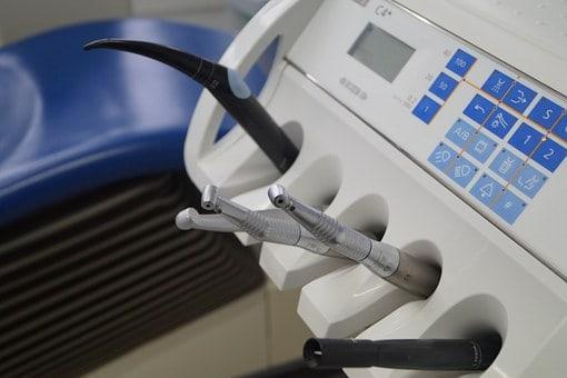 רופא שיניים מומלץ בגבעתיים והסביבה