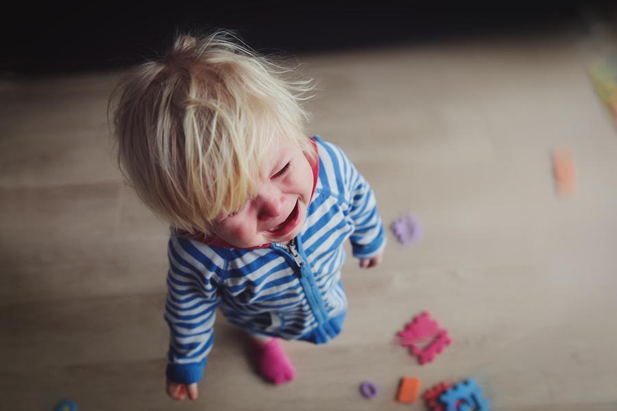 יזם נדלן ביקש לפנות גני ילדים ברמת גן