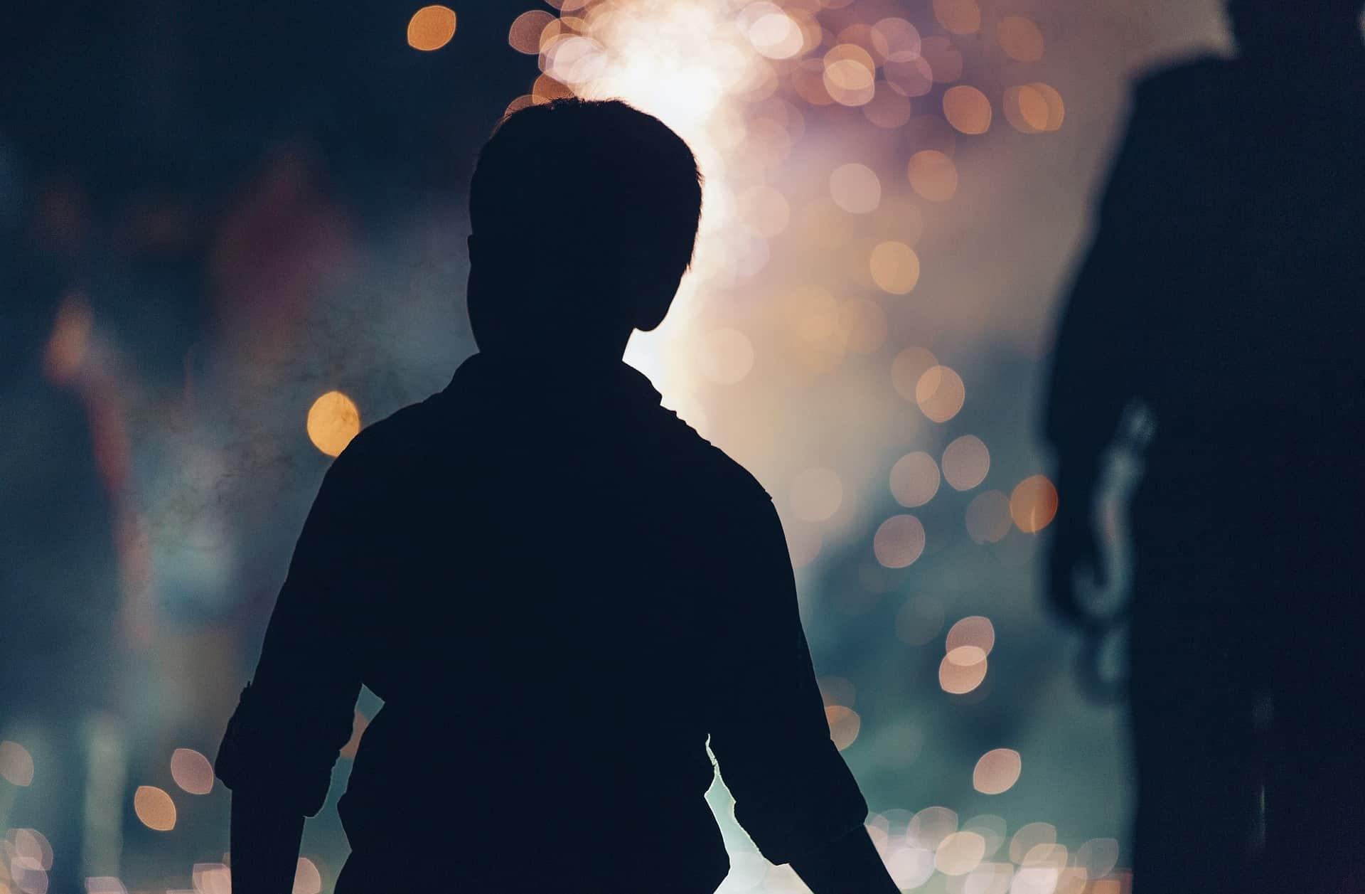 אסורה העסקת קטינים מתחת לגיל 14, צילום אילוסטרציה
